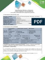 Guía para el dearrollo del componente práctico-Salida de campo (1).pdf