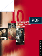 2006_festschrift