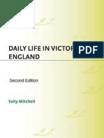 Victorian England