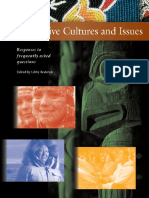 Libby Roderick-Alaska Native Cultures and Issues_ Responses to Frequently Asked Questions -University of Alaska Press (2010) (1)