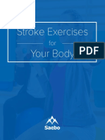 exercise-pdf-final
