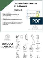 MANUAL PAUSAS ACTIVAS.pdf