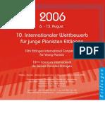 2006_programmheft