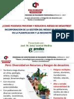 Cementos Pacasmayo_ponencia_JSato-JMedina.pdf