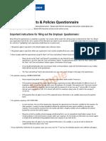 BCG_eqs.pdf