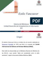 normasvancouver2016sistemabibliotecasunab-160322162902.pdf