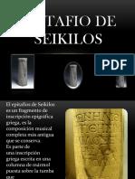 Epitafio de seikilos.pptx