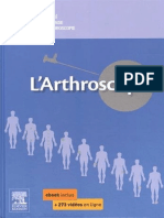 L-Arthroscopie_2015.pdf