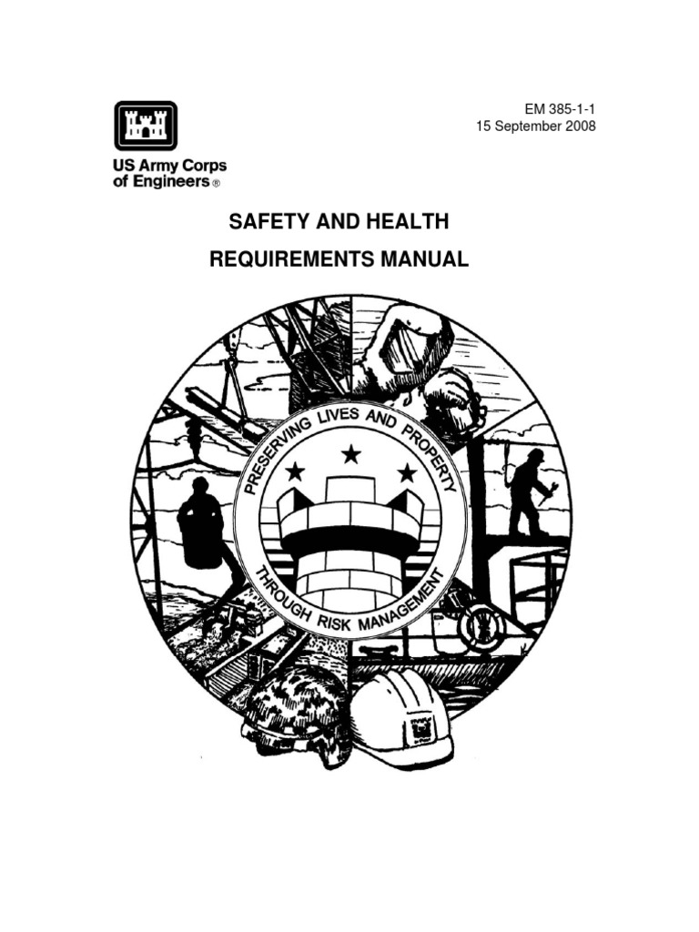 EM-385-1-1_2008 Safety and Health Requirements Manual.pdf