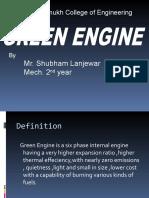 02092013135841-green-engine-150731133333-lva1-app6892_2