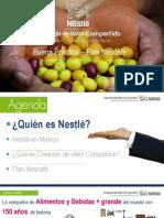 Nestle.pdf