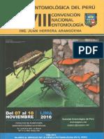 Descripción del daño y porcentaje de emergencia del mazorquero del fruto de cacao en el caserio Inti y Palo de Acero