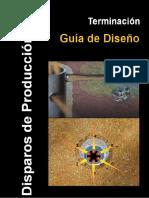 guia de termina 5 (disparos de   Producc).pdf