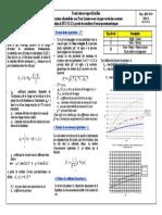 Fondations_20superficielles_20-_20qadm_20dtu_2013_12_20-_20du_2031_01.pdf