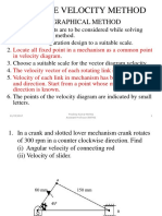 Analysis RELATIVE-VELOCITY-METHOD-ppt.ppt