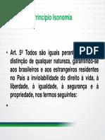 generico_direito_constitucional(3).pdf