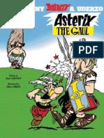01- Asterix the Gaul.pdf