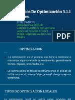 3.1-Tipos-De-Optimización-3.1.1-Locales.