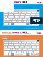 CS6 Shortcuts.pdf