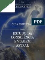 Guia Essencial IAC Pt Br