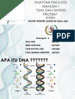 5251_fix Ppt Dna & Sintesis Protein(1)