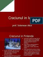 0_0_craciunul_in_lume.ppt