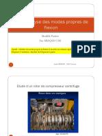abaqus-exo-arbre-frequence.pdf