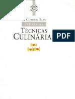 Kupdf.com Livro Le Cordon Bleu Todas as Tecnicas Culinarias