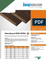 naturboard_pod_extra.pdf