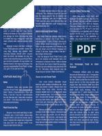 rmhplastik.pdf