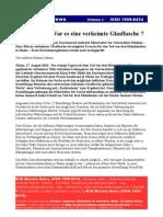 Kinder_Uni_Klinik_Mainz_3
