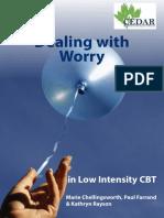 Worry Website Version Colour