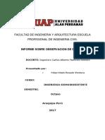 Soluciones Patologias Ing Antisismica