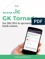 @@G.K. Tornado Static for Bank and Other Exam-EnG.pdf-54
