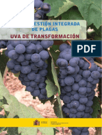 GUIAUVADETRANSFORMACION_tcm7-332679