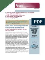 COBIT Focus Volume 2 2014 Nlt Eng 0414