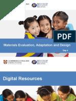Digital Resouces.pptx