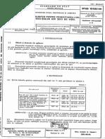 STAS10108_1-81const din tevi.pdf