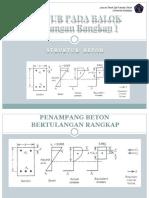 4.-Lentur-Pada-Balok-Tulangan-Rangkap.pdf