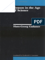 Reason in the Age of Science (Studies in Contemporary German Social Thought)_unlocked