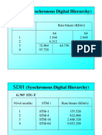 SDH-structuri.ppt