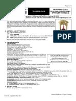 QR conventional spk.pdf