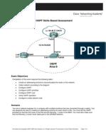 ERouting_SBA_OSPF