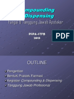 195143788-2-Compounding-Dispensing-Kuliah-2.pptx