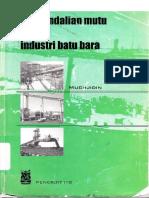 1102_Pengendalian Mutu Dalam Industri Batu Bara - Copy