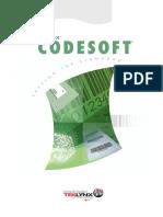 CS2015 Formviewer Guide En