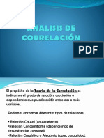 ANALISIS DE CORRELACIÓN.pptx