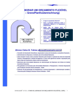 UpToDate274.pdf