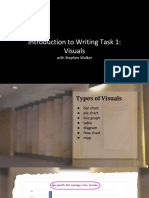 asset-v1-UQx+IELTSx+3T2015+type@asset+block@4.2.2.1_Introduction_to_Writing_Task_1-_Visuals.pdf