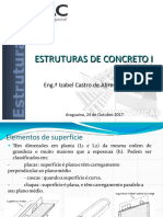 Lajes - Parte 1.pdf